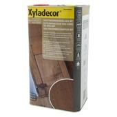 Xyladecor houtwormverdelger kleurloos 5 L