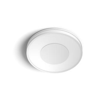 Philips plafondlamp Hue Being met geïntegreerde led 32 W 2400 Lm dimbaar wit