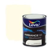 Levis Ambiance lak zijdeglans eierschaal 750 ml
