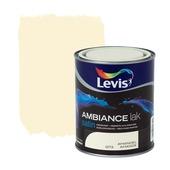 Levis Ambiance lak zijdeglans amandel 750 ml