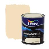 Levis Ambiance lak zijdeglans linnen 750 ml
