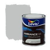 Levis Ambiance lak zijdeglans dolfijn grijs 750 ml