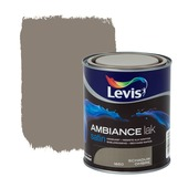 Levis Ambiance lak zijdeglans schaduw 750 ml