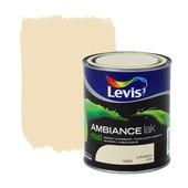 Levis Ambiance lak mat linnen 750 ml