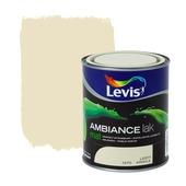 Levis Ambiance lak mat leem 750 ml