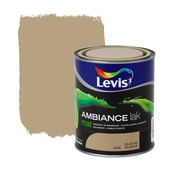 Levis Ambiance lak mat suede 750 ml