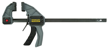 Serre-joint Stanley medium 45 cm