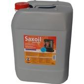 Saxoil petroleum voor verplaatsbare kachels 20 L