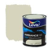 Levis Ambiance lak zijdeglans artisjok 750 ml