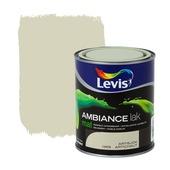 Levis Ambiance lak mat artisjok 750 ml