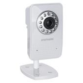 Caméra de surveillance indoor LAN/wifi Smartwares C723IP