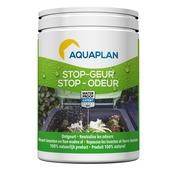 Aquaplan Stop-geur reukneutraliseermiddel 1 kg