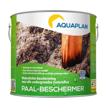 Aquaplan Paal-beschermer 2,5 kg