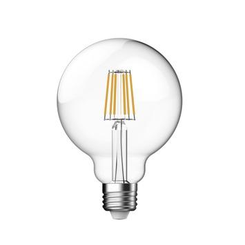 Lm À Filament 806 E27 Led 6w Ampoule Globe 60w Handson xBeodC