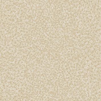 Vliesbehang skin ostrich taupe struisvogel beige 10 m x 52 cm