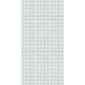 Fotobehang Madrid dessin steen wit 101878 3 m x 150 cm