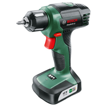 Bosch accuboormachine Easydrill 12 12V