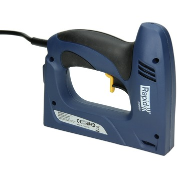Rapid elektrische tacker ESN530