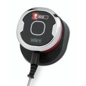 Weber iGrill Mini Digitale Thermometer