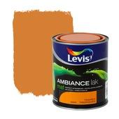 Levis Ambiance lak mat tropen 750 ml