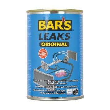 Bar's leaks original 160 g