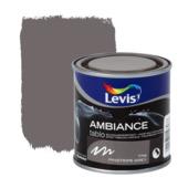 Peinture Ambiance Tablo Levis mat pinstripe grey 250 ml