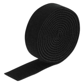 Kabelbinder uit nylon 2x120 cm