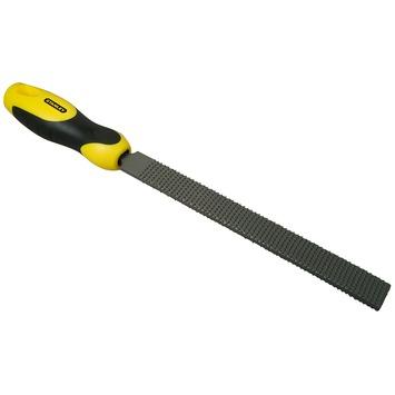 Stanley rasp plat 200 mm