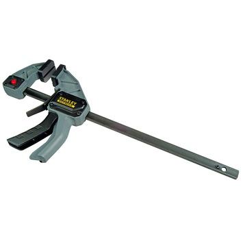 Serre-joint Stanley petit modèle 30 cm