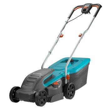 Gardena elektrische grasmaaier 1200 W PowerMax 1200/32 32 cm