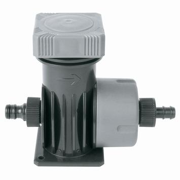 Gardena Micro-Drip basis apparaat 2000