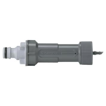Gardena Micro-Drip basis apparaat klein 1000