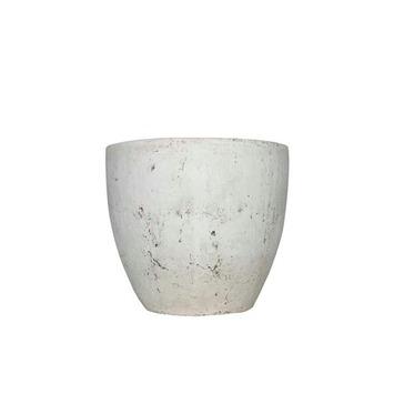 Cache-pot Anne 14x13 cm