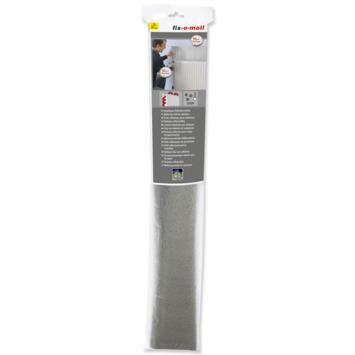 Film radiateur Fix-o-moll 100x70 cm