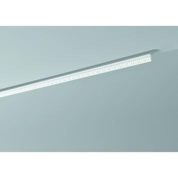 Decoflair sierlijst eps E12 30x10 mm wit 2x2 m