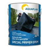 Aquaplan EPDM primer voor rubber dak 4 L