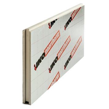 Iko Enertherm isolatieplaat Comfort 12 cm 120x60 cm R=5,45