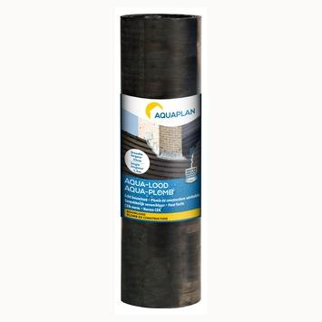 Aqua-plomb Aquaplan 33cm x 1,5m