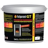 Ramonage chimique GT Fulgurant 4 kg