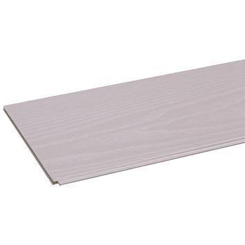 CanDo paneel eiken 130x20 cm 2,34 m²