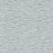 Vliesbehang textuur grijs zilver 100514 10 m x 52 cm