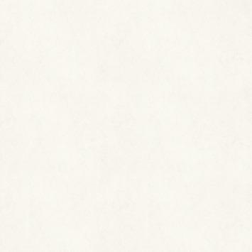 Papier peint intissé uni pebble 100534 10 m x 52 cm