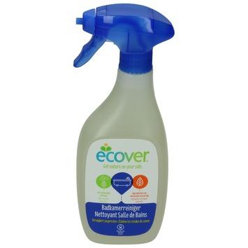 Ecover badkamerreiniger 500 ml