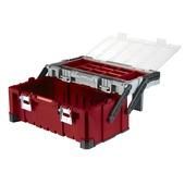 Keter gereedschapskoffer Cantilever 57 cm