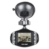 Smartwares DVRCAR25 dash cam voor auto
