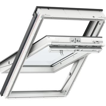 Fenêtre de toit GGU MK04 Velux 78x98 cm | fenetres-de-toit-de-grenier | GAMMA.be