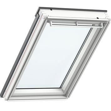 Fenêtre de toit GGL UK04 2070 Velux 134x98 cm