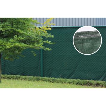 OMBRA Filet ombrage 95% 1.5m x 10m vert