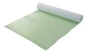 Ondervloer Greenline click pvc 1,2 mm 15 m²