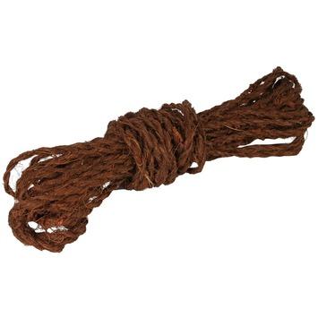 Ficelle en fibres de coco 15 m